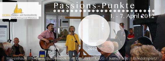 2012-Passionspunkte