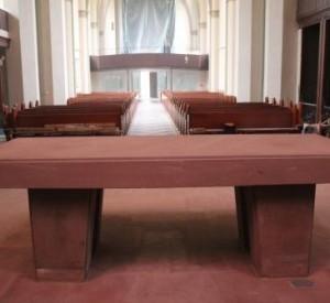 Altarblick