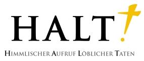 Logo_HALT_285