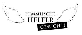 Logo_HimmlischeHelfer_285