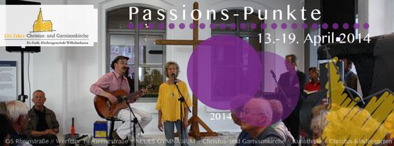 passionspunkte-2014