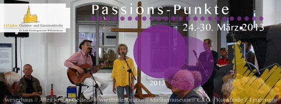 passionspunkte_titelbild_2013