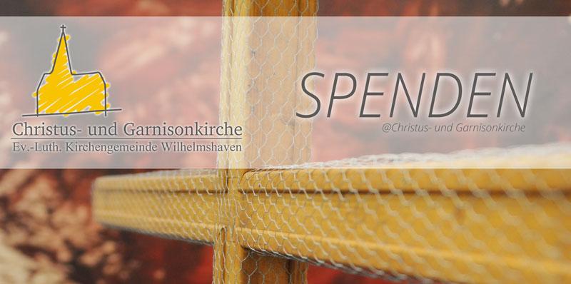 spenden_teaser